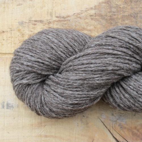laine yack et mérinos LY02 bellelaine