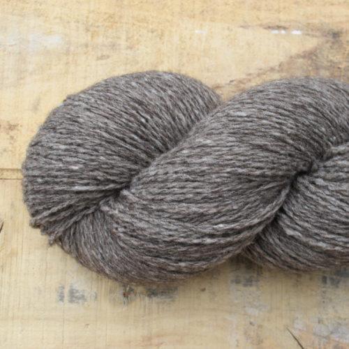 laine yack et mérinos