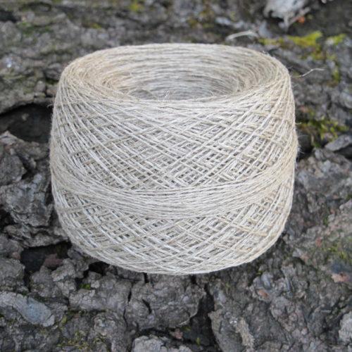 lin fin naturel européen bellelaine LF 02