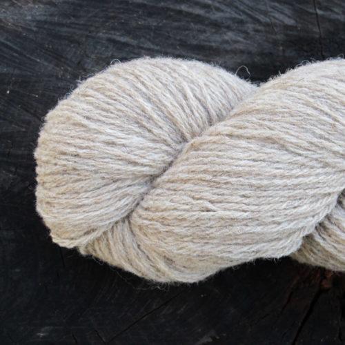 Pure laine naturelle france bizet fine bellelaine