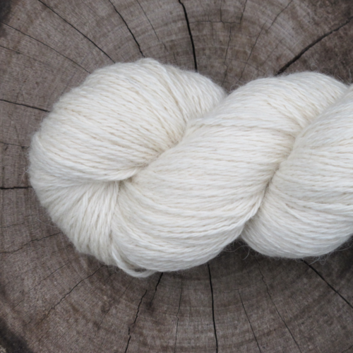 laine alpaga et mérinos LA06 bellelaine