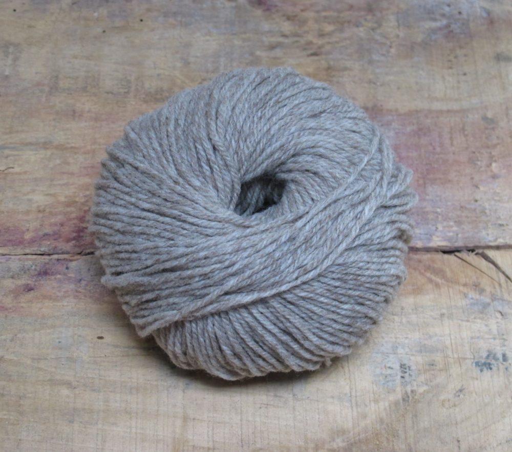 laine mérinos française fado01 bellelaine 2019