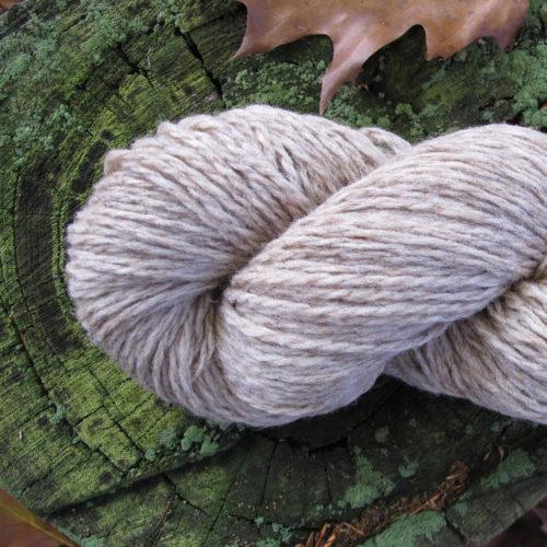 pure laine naturelle france bizet bellelaine aiguilles 5,5