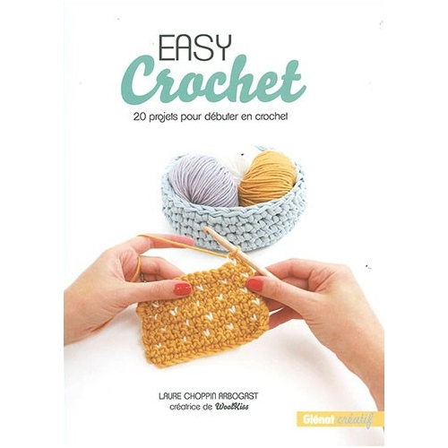 easy crochet couv 1 bellelaine