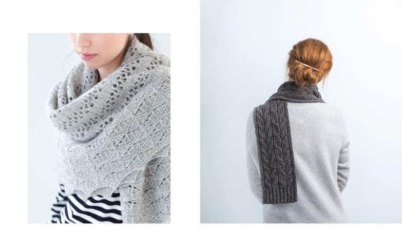 woolens 1